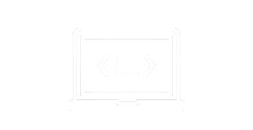 iconos-web-Doctus-02-1