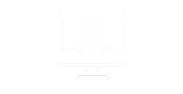 iconos-web-Doctus-03-1