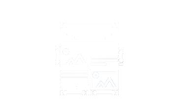 iconos-web-Doctus-04-1