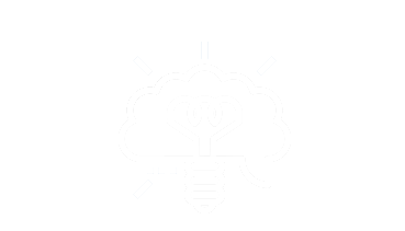 iconos-web-Doctus-05-1