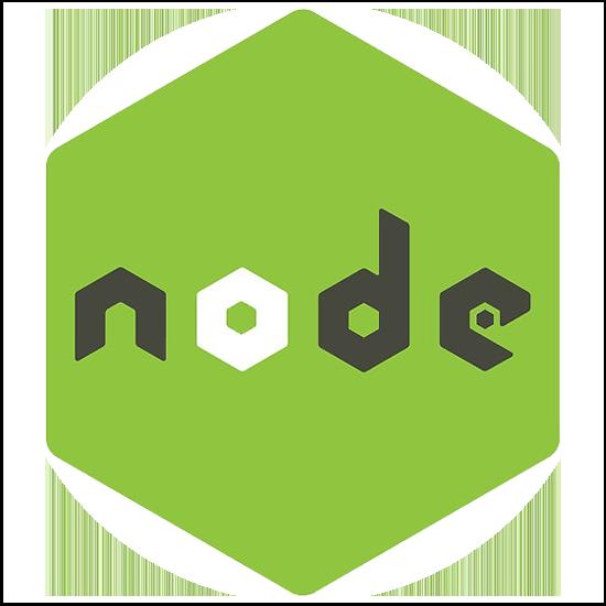 nodecirculo